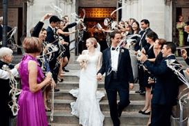 WEDDING-EVENT-PLANNER-MARIAGE-RENOUVELLEMENT-VOEUX-CENTRE-VAL-LOIRE-INDRE-YVELINES-VIENNE-78-86-36-37-ORGANISATION-COORDINATION-BLOG-SORTIE-CEREMONIE-BAGUETTES