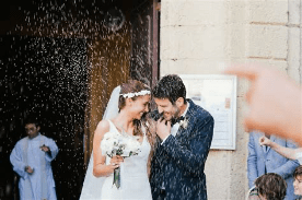 WEDDING-EVENT-PLANNER-MARIAGE-RENOUVELLEMENT-VOEUX-CENTRE-VAL-LOIRE-INDRE-YVELINES-VIENNE-78-86-36-37-ORGANISATION-COORDINATION-BLOG-SORTIE-CEREMONIE-RIZ