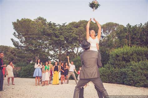 WEDDING-EVENT-PLANNER-MARIAGE-RENOUVELLEMENT-VOEUX-CENTRE-VAL-LOIRE-INDRE-YVELINES-VIENNE-78-86-36-37-ORGANISATION-COORDINATION-BLOG-LANCER-BOUQUET 2