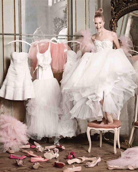 WEDDING-EVENT-PLANNER-MARIAGE-RENOUVELLEMENT-VOEUX-CENTRE-VAL-LOIRE-INDRE-YVELINES-VIENNE-78-86-36-37-ORGANISATION-COORDINATION-BLOG-ESSAYAGES-ROBES-MARIEE 2