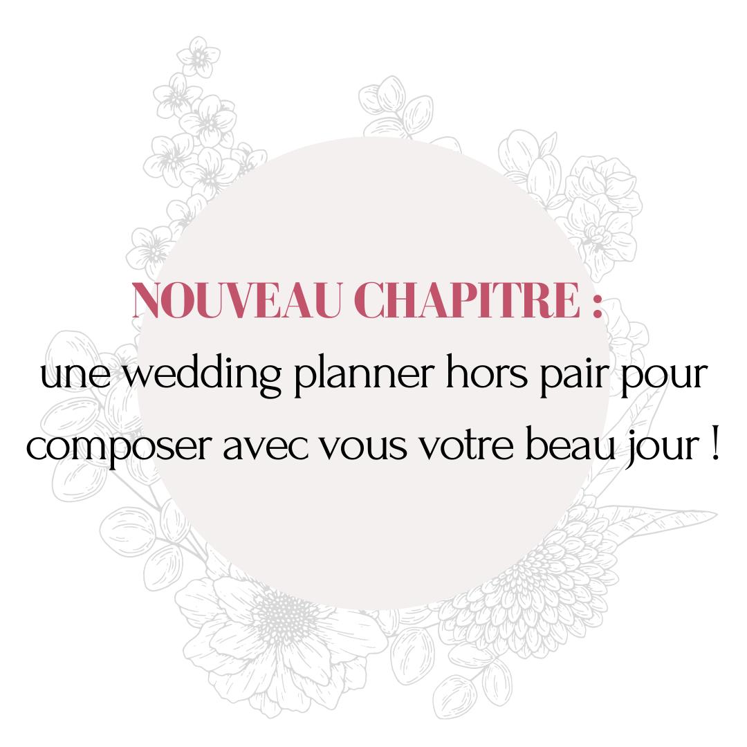 NOUVEAU-CHAPITRE-MARIAGE-WEDDING-PLANNER-CENTRE-VAL-DE-LOIRE-36-37-41-28-78-86-CREATION-LOGO-LOCATION-DECORATION-ZANKYOU