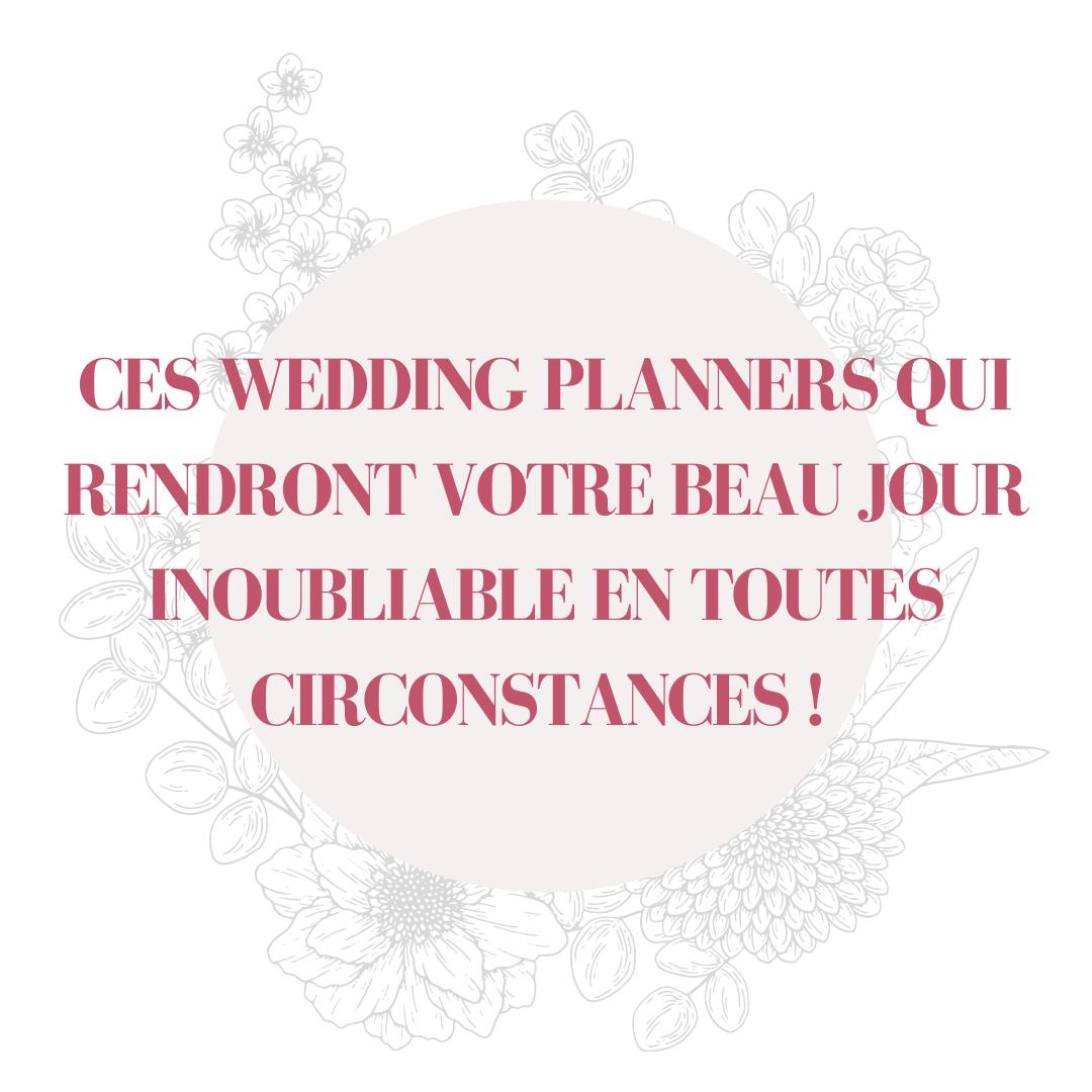 NOUVEAU-CHAPITRE-MARIAGE-WEDDING-PLANNER-CENTRE-VAL-DE-LOIRE-36-37-41-28-78-86-CREATION-LOGO-LOCATION-DECORATION-PRESSE