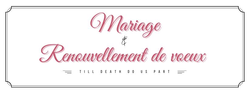 WEDDING-EVENT-PLANNER-MARIAGE-RENOUVELLEMENT-VOEUX-CENTRE-VAL-LOIRE-INDRE-YVELINES-VIENNE-78-86-36-37-ORGANISATION-COORDINATION-BLOG-CERTIFIEE-A-Z-TOTALE-VINTAGE-ROCKABILLY-Rétro