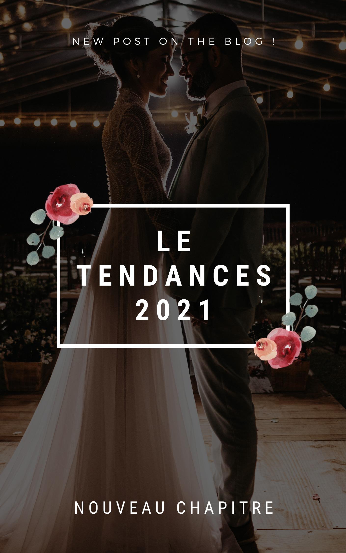 WEDDING-PLANNER-VINTAGE-MARIAGE-RENOUVELLEMENT-VOEUX-CENTRE-VAL-LOIRE-INDRE-YVELINES-VIENNE-78-86-36-37-ORGANISATION-COORDINATION-GAZETTE-BLOG-PODCAST-RECORDS-TENDANCES-2021